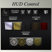 De designs lyra skirt hud example