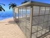 Breeze beach house nature 002