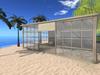 Breeze beach house nature 001