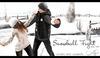. Infiniti . - Snowball Fight