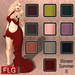 Flg hud carmen dress long   30 models   dress lower 1