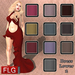 Flg hud carmen dress long   30 models   dress lower 2