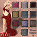 Flg hud carmen dress long   30 models   dress upper 2