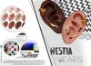 L'Etre - Hestia Mesh Ears