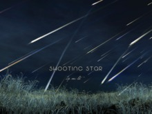 {anc} shooting star {NATURAL// 6colorpack}