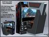 Multi Game Machines 28 Atari Game