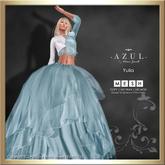 -AZUL- Yulia (DEMO)