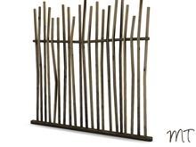 MT Bamboo Screen