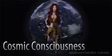 **CC** - Cosmic Consciousness