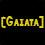 ...::: Gaiata :::...