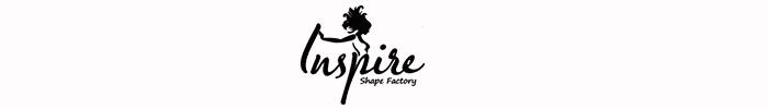 Logo marketplace shape