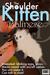 The Little Balinese Kitten: An Animated Pet