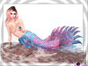 Mermaid cont3
