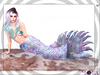 Mermaid cont2