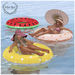 Whatnext lazy summer floaties set1mp