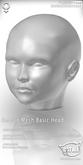 CATWA HEAD Amelie [DEMO]