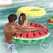 Floaties set1 mp