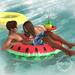 Floaties set3 mp