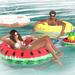 Floaties set4 mp