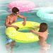 Floaties set2 mp1
