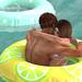 Floaties set2 mp3