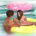 Floaties set2 mp4