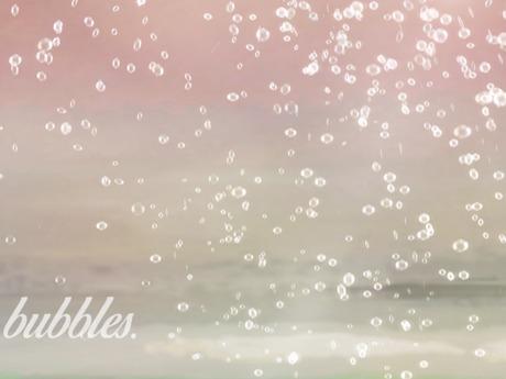{anc} bubbles
