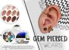 Gem pierced ears vendor picture inworld mp