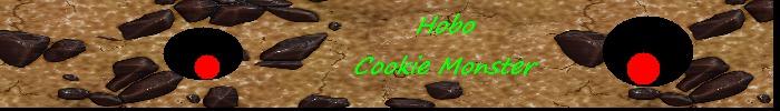 ! ! hobo banner 2