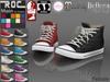 Pop sl15015b new
