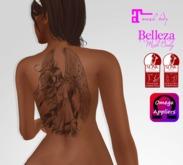 TSB ::: Tattoo fairy-01