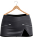 Blueberry - Rachel Skirts - Maitreya/Belleza/Slink - Black