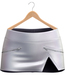 Blueberry - Rachel Skirts - Maitreya/Belleza/Slink - White