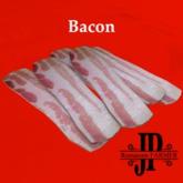 Bacon [G&S]