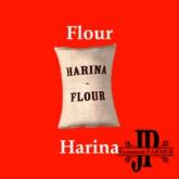 Flour [G&S]