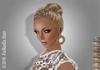 FaiRodis Augusta hair light blonde2 +SURPRISE PACK