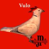 Vulo [G&S]