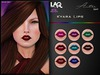 [ Autre ] - Kyara Lips LAQ/Omega