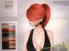 enVOGUE - HAIR Ashley - Ombre