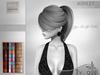 Envogue   hair ad ashley   demo