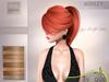enVOGUE - HAIR Ashley - Dark Blondes