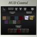 De designs scarlett corset hud example