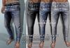 Original jeans fullpack 1