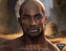 -Nivaro- Aesthetic Head Applier (Smith) - Orion