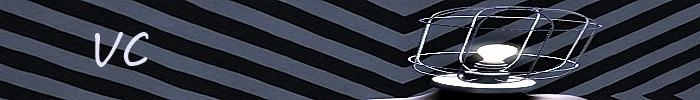 Logo lampe700x100