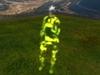 * Ghost Avatar (Mesh)
