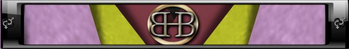 Bhb 2018 mp banner