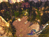 NEW!!! FOREST RETREAT from THE ULTIMATE MULTISCENE by MysticalRentals.com
