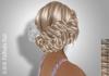 FaiRodis Chloe hair light blonde2+decoratioN DEMO