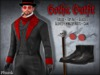 Mp gothic outfit2